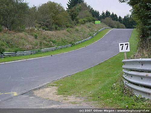 http://www.race-prognoz.ru/i/tracks/f1/f1_nordschleife1.jpg